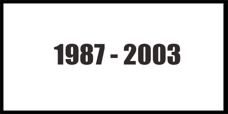 1983-2003