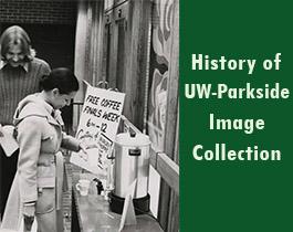 UWP Images