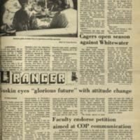 UWPAC124_19751126.pdf