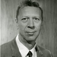 Robert E. Esser