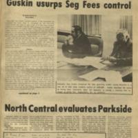 UWPAC124_19780208.pdf