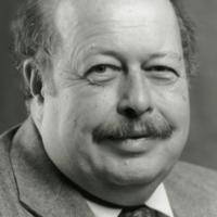 Samuel Pernacciaro