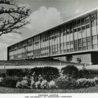 Kenosha Center