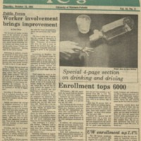 UWPAC124_19831013.pdf