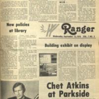 UWPAC124_19780913.pdf