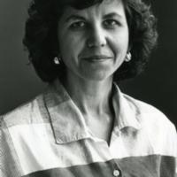 Carol Lee Saffioti-Hughes