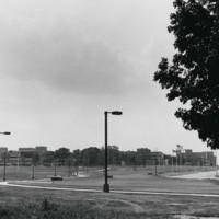 UW-Parkside campus
