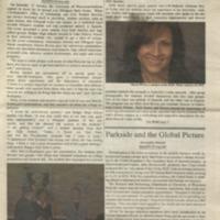 UWPAC124_20120131.pdf