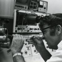 Gerald A. Fowler