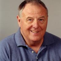 John D. Buenker