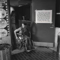 Handicap Awareness Day