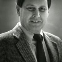 Donald T. Piele