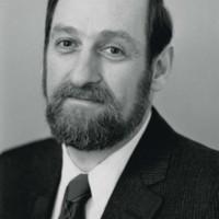 Chancellor Alan Guskin