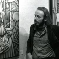 Dennis Bayuzick