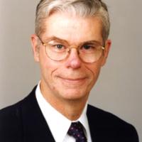 Donald Cress