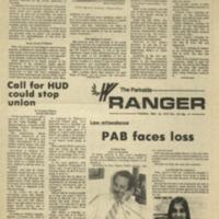 UWPAC124_19741126.pdf