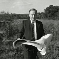 James Galbraith