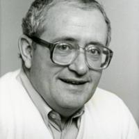 James H. Shea