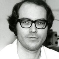 Ross Gundersen