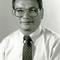 Chong-maw Chen