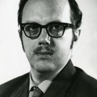 Frank N. Egerton