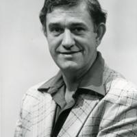 Frank F. Mueller