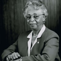 Chancellor Eleanor J. Smith