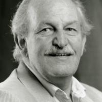 Peter A. Martin