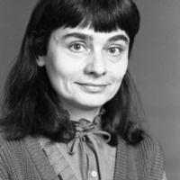 Vera Kolb