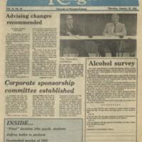UWPAC124_19840126.pdf