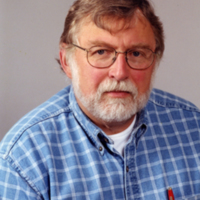 Douglas T. DeVinny