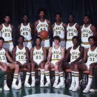 UW-Parkside basketball team photo
