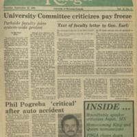 UWPAC124_19830922.pdf
