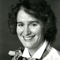 Laura Gellott