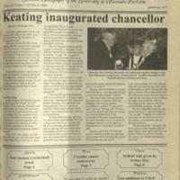 UWPAC124_19981008.pdf