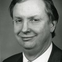Robert H. Canary