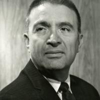 John  F. Vozza