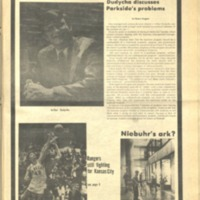 UWPAC124_19770223.pdf