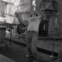 Dr. Phantasticus's Cilistine Circus and Mystical Masquerade
