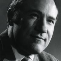 Vice Chancellor Otto Bauer