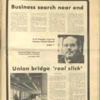 UWPAC124_19770126.pdf