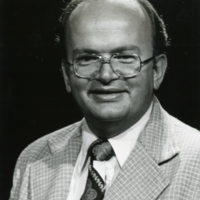 Dwayne Olsen