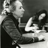 Elizabeth Janeway