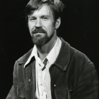 Donald A. Walter