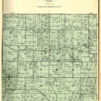 1924 Brighton Plat Map