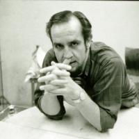 Rollin G. Jansky