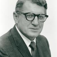 Eugene C. Gasiorkiewicz
