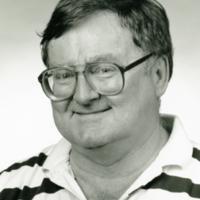 Oliver S. Hayward
