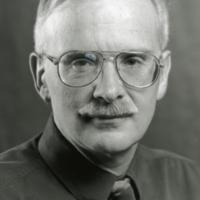 Edward Wallen