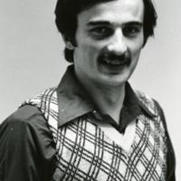 Dennis Stevenson
